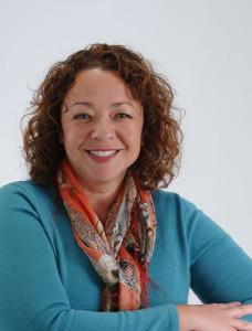 Cristina Steele-Kaplan