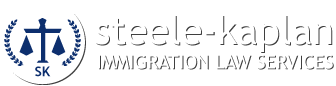 Steele-Kaplan Immigration Law Services